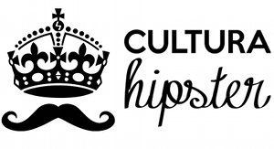 cultura-hipster