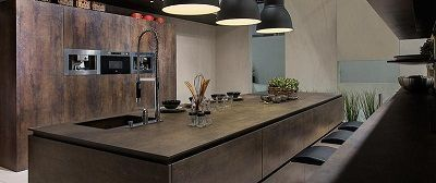 a_Neolith Kitchen
